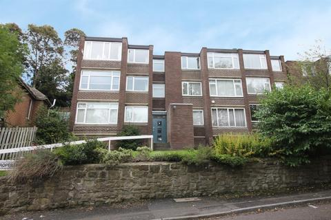 2 bedroom apartment for sale - Glenside Court, Breckenbeds Road, Gateshead