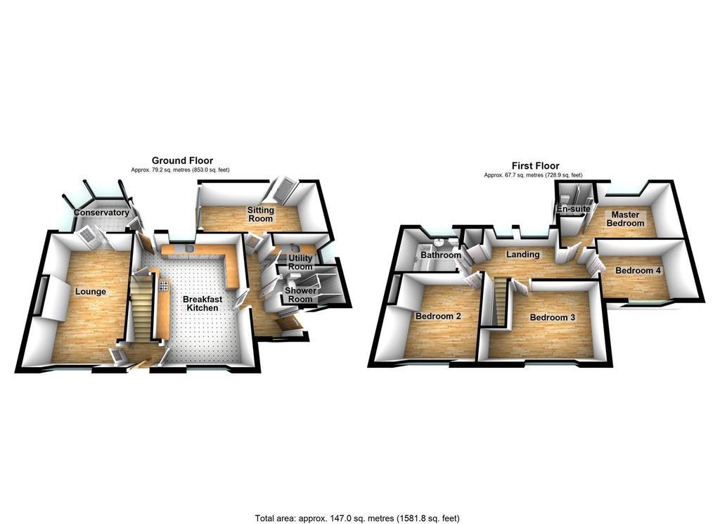 Floorplan: 107 Minster Moorgate West, Beverley.jpg