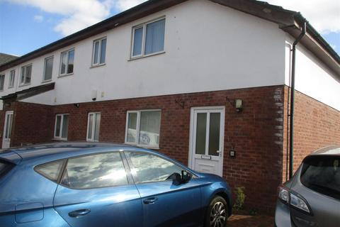 2 bedroom apartment for sale - Redcliffe Avenue, Canton, Cardiff