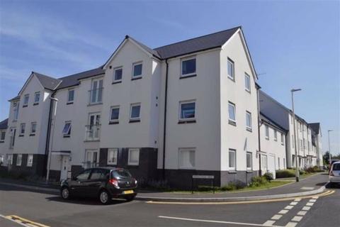 2 bedroom flat for sale - Naiad Road, Copper Quarter, Pentrechwyth