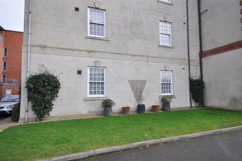 1 bedroom flat for sale - The Manor House, Avenue Road, Leamington Spa