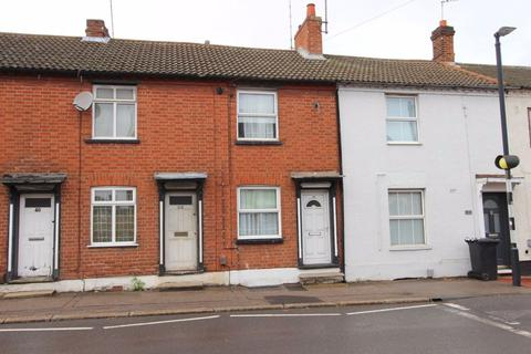 2 bedroom house to rent - Wing Road, Linslade