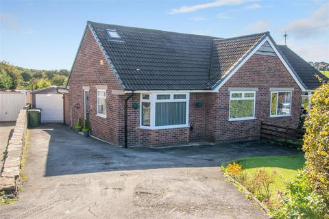 4 bedroom semi-detached bungalow for sale - Chatsworth Fall, Pudsey