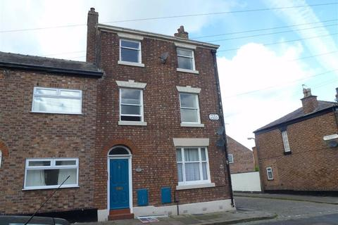 1 bedroom flat to rent - Peel Street, Macclesfield, Macclesfield