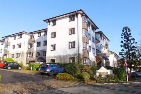 2 bedroom flat for sale - Truro