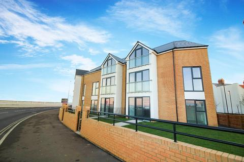 4 bedroom terraced house for sale - Empress Point, Promenade, Whitley Bay