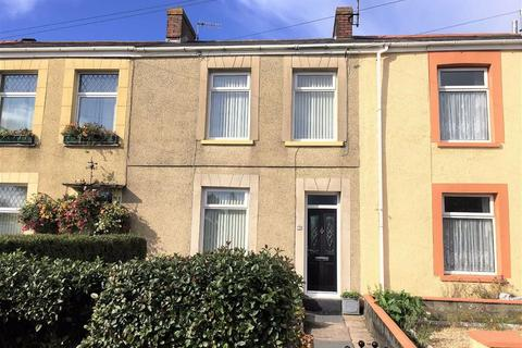 3 bedroom terraced house for sale - Oystermouth Road, Swansea, SA1