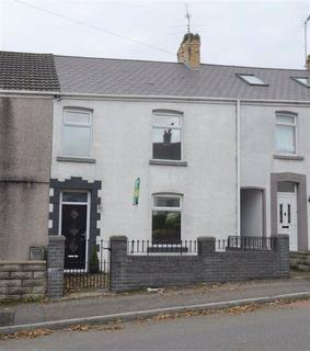 3 bedroom terraced house for sale - Goetre Fawr Road, Killay, Swansea