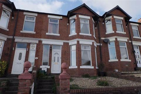 3 bedroom terraced house for sale - Wenvoe Terrace, Barry, Vale Of Glamorgan