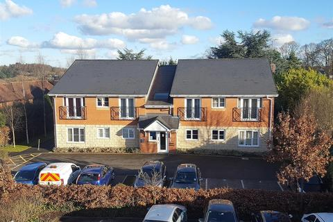 2 bedroom flat for sale - Macarthur Way, Stourport-On-Severn