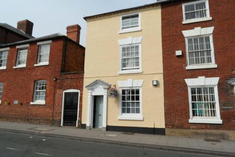 2 bedroom townhouse for sale - New Street, Stourport-on-severn
