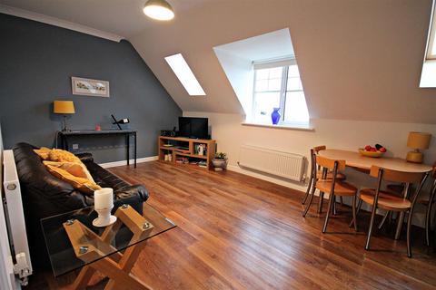 2 bedroom apartment to rent - Longleat Walk, Ingleby Barwick
