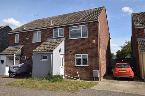 3 bedroom house for sale - Hunt Avenue, Heybridge