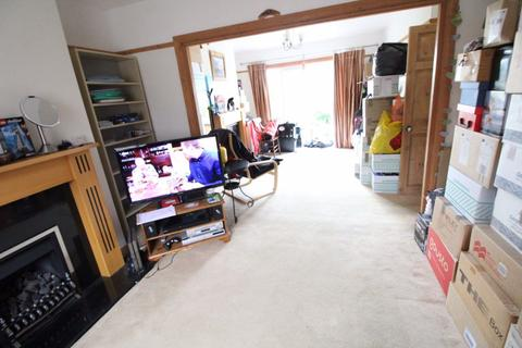 3 bedroom house to rent - Lovely three Bedroom House St Annes- Ref: P10711