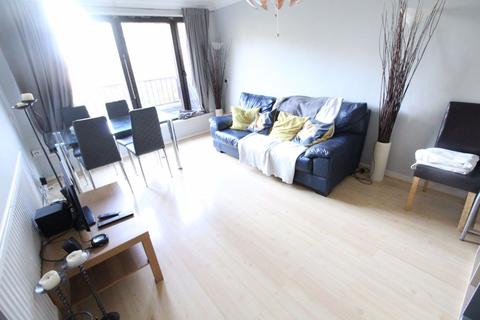 1 bedroom flat to rent - Lovely One bed Gardner Court Luton - p10707