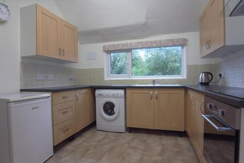 2 bedroom flat to rent - FRONT STREET, ACOMB, YORK, YO24 3BR