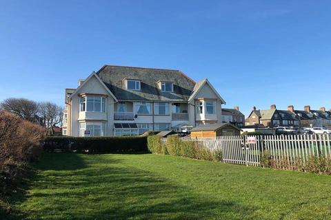 2 bedroom property for sale - Lettings Portfolio For Sale