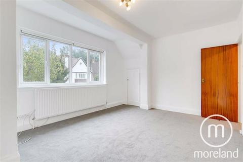 1 bedroom flat to rent - The Park, Golders Green, NW11