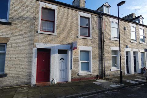 1 bedroom flat to rent - Bowsden Terrace, Newcastle Upon Tyne
