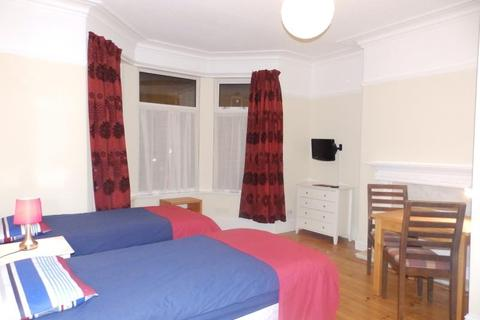 1 bedroom house share to rent - ROOM 6, HAXBY ROAD, YORK, NORTH YORKSHIRE, YO31 8JP