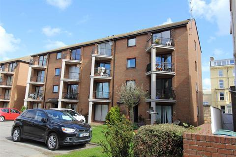 1 bedroom flat for sale - Bayside, Bridlington