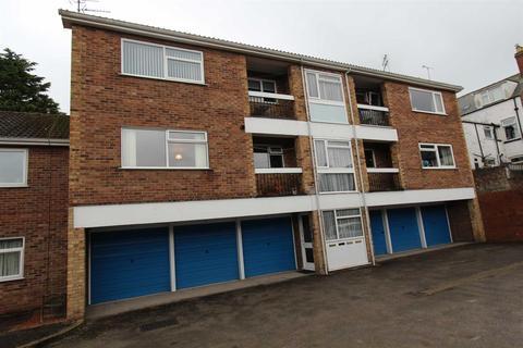 2 bedroom flat for sale - Hartley Court, Bridlington
