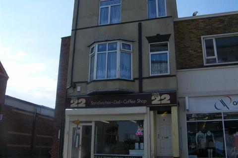 Shop for sale - Promenade, Bridlington