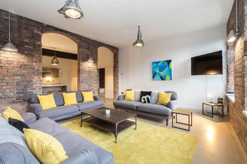 2 bedroom apartment for sale - Derwent Works, Henrietta Street, B19 3AB