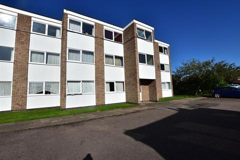 1 bedroom apartment for sale - Broadgate Avenue, Beeston, Nottingham