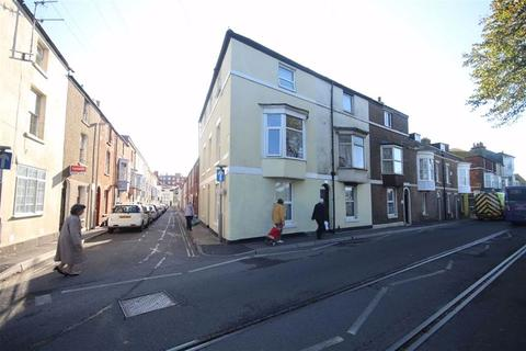 4 bedroom house for sale - Bath Street, WEYMOUTH, Dorset