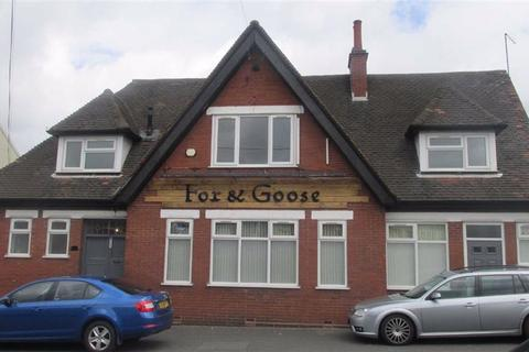 Lombard Street West Bromwich 2 Bed Flat To Rent 163 650