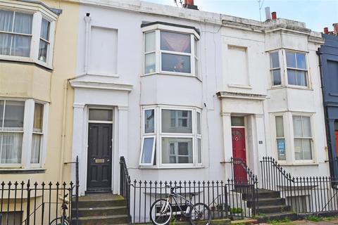 1 bedroom flat to rent - College Street, Brighton, BN2 1JG
