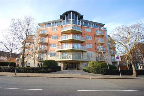 2 bedroom flat for sale - Thomas More, Ruislip