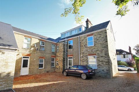 1 bedroom flat for sale - Garden Walk, Cambridge