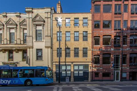 2 bedroom apartment to rent - Westgate Street, City Centre