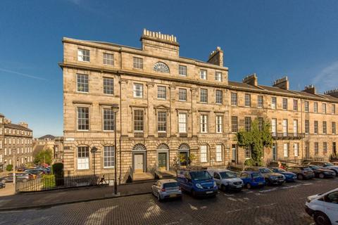 2 bedroom flat for sale - 84 (2F2) Great King Street, Edinburgh, EH3 6QU
