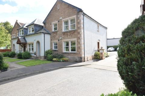 2 bedroom apartment for sale - Bavelaw Green, Balerno, Edinburgh, EH14 7GD