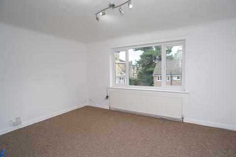 2 bedroom flat to rent - Oakburn Court, Off Collegiate Crescent/Ecclesall Road, Sheffield, S10 2DR