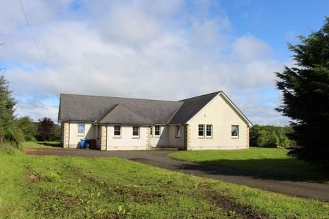 4 bedroom property with land for sale - Southhill Farm, Blackburn, Bathgate EH47