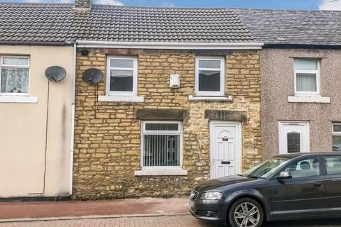 2 bedroom terraced house to rent - Caroline Street, Hetton-le-Hole, Houghton Le Spring, Tyne and Wear, DH5 9DE
