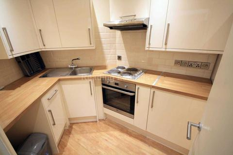 1 bedroom flat share to rent - Flat Share, Reading Town Centre