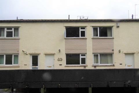 2 bedroom maisonette for sale - Duffryn Road, Maesteg