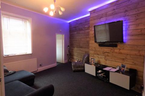 2 bedroom flat to rent - Shields Place, Hetton Le Hole