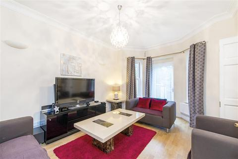 5 bedroom semi-detached house for sale - Fisher's Close, SW16