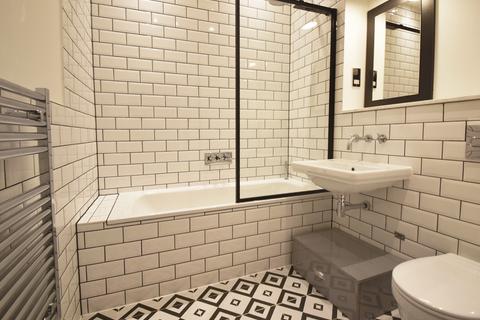 1 bedroom flat for sale - Plassy Road London SE6