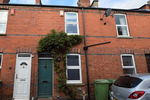 2 bedroom terraced house for sale - Prestbury Road, GL52 2DP