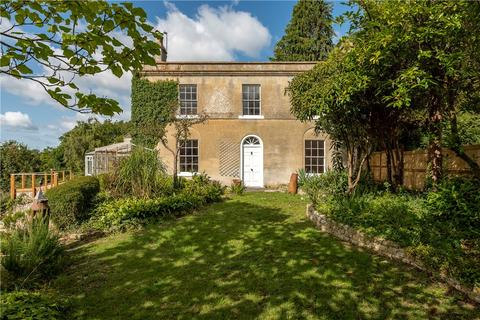 4 bedroom detached house for sale - Midford, Bath, Somerset, BA2