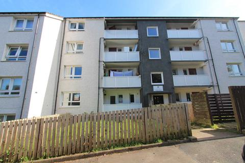 2 bedroom flat to rent - Maple Drive, Johnstone, PA5