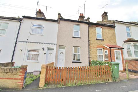 3 bedroom terraced house for sale - Willis Road, Erith, Kent, DA8 1DH