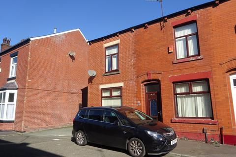 5 bedroom terraced house for sale - Dunster Avenue, Deeplish, OL11
